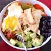 Huevos Rancheros Bowls