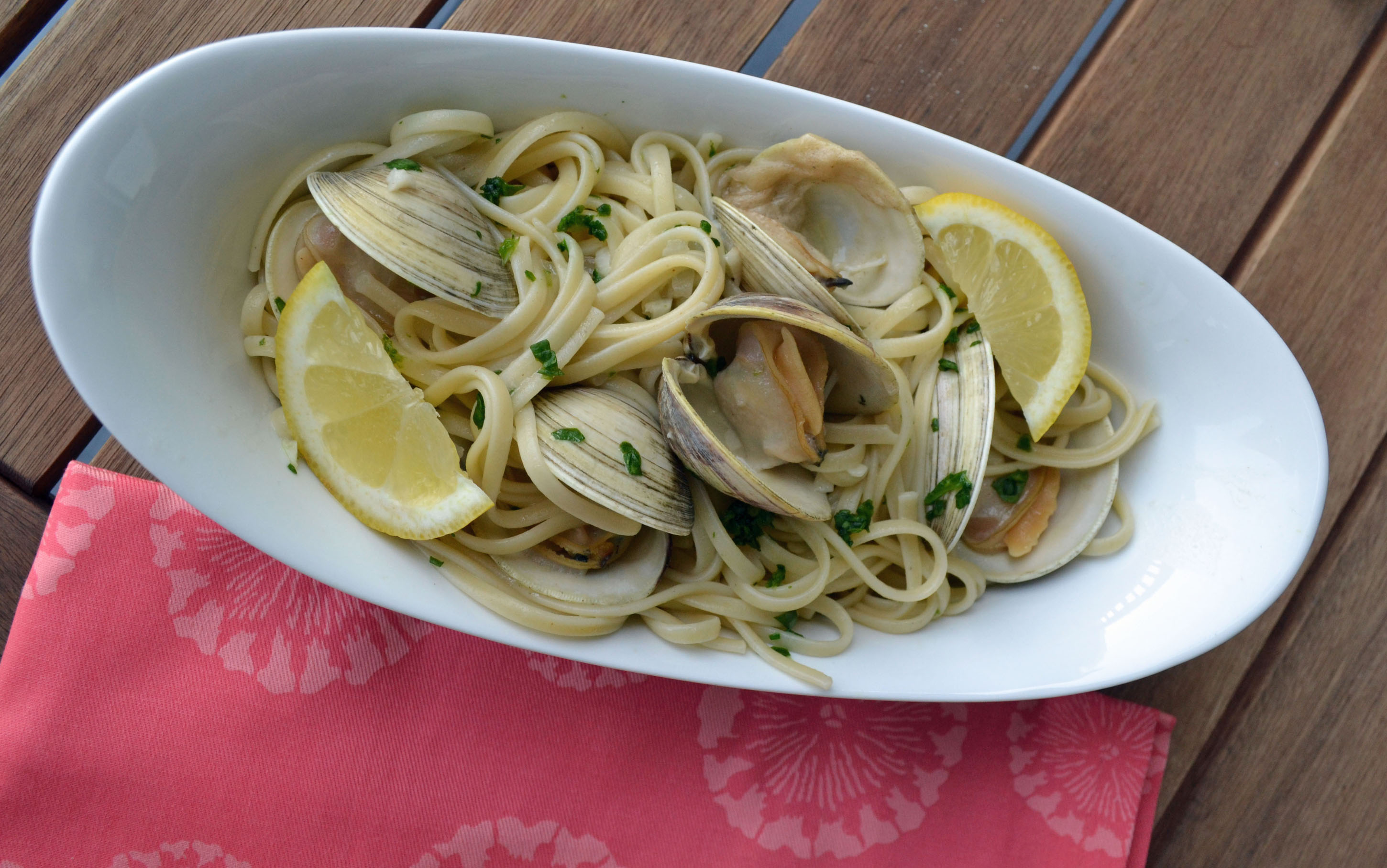 Linguine-with-Clam-Sauce11.jpg