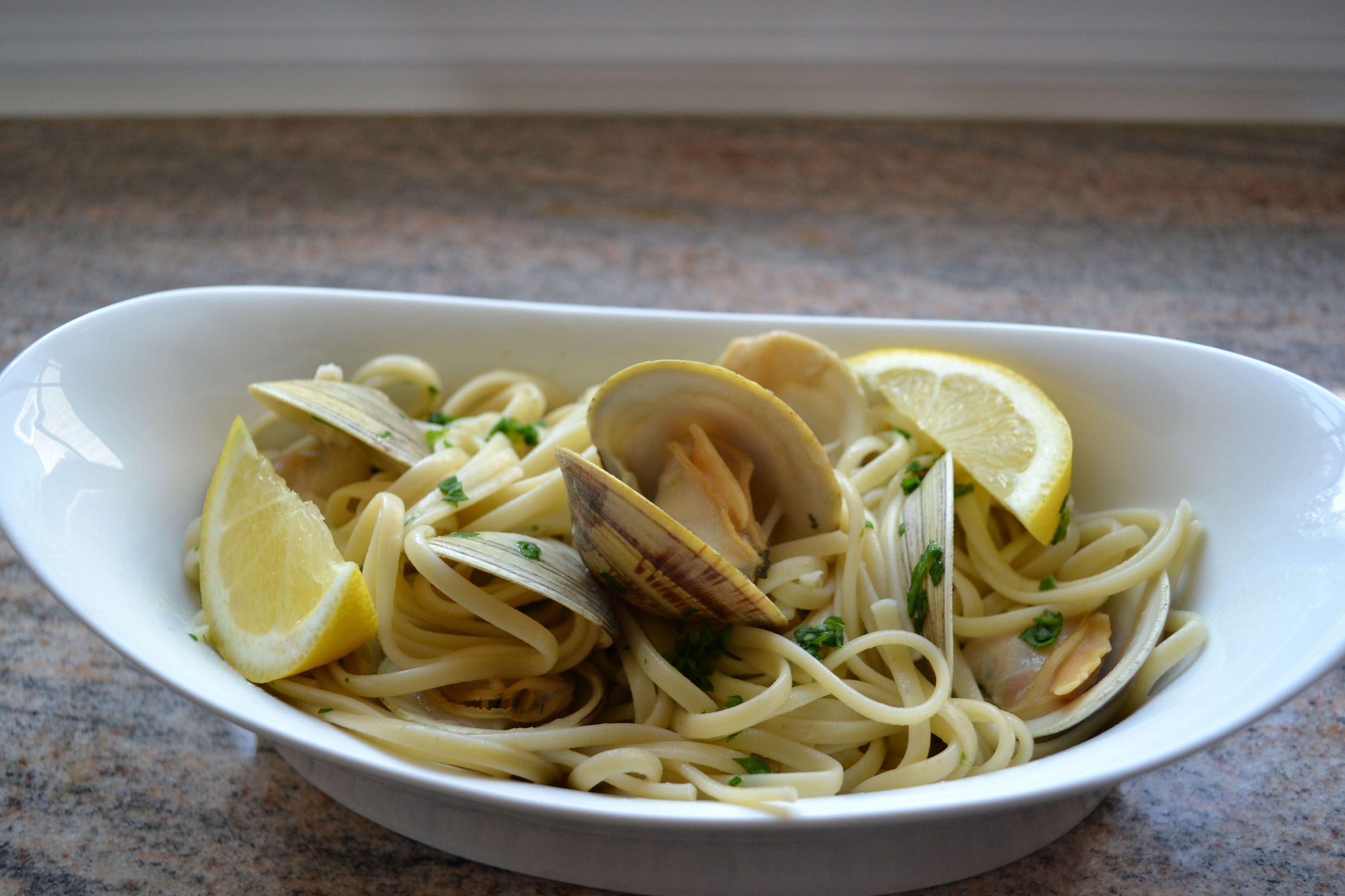 Linguine-with-Clam-Sauce21.jpg